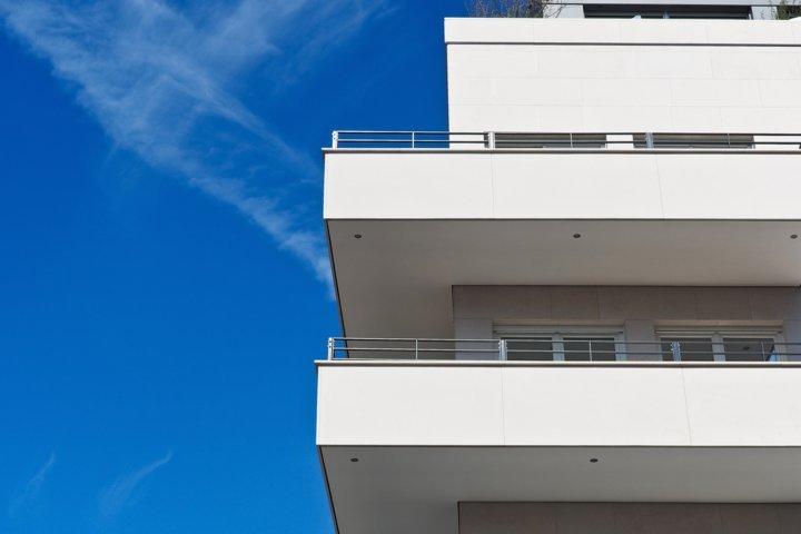 Conseil en Placements Immobiliers